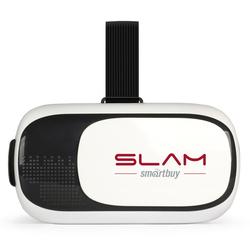 Smartbuy SBVR-2000 SLAM (белый)