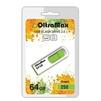 OltraMax 250 64GB (зеленый) - USB Flash driveUSB Flash drive<br>OltraMax 250 64GB - флеш-накопитель, объем 64Гб, USB 2.0, 15Мб/с, пластик, выдвижной разъем.<br>