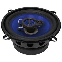 SoundMAX SM-CSE403
