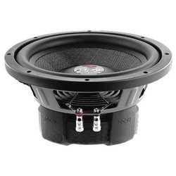 focal access subwoofer 25 a1