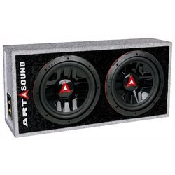 Art Sound H-12DB