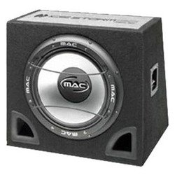 Mac Audio Ice Storm 130 Reflex