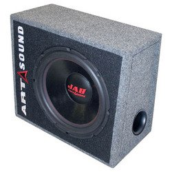 ��������� art sound jab-12p