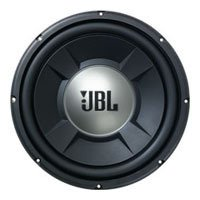 JBL GTO1202D