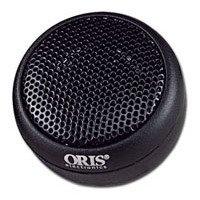ORIS CLT-10