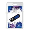 OltraMax 250 64GB (синий) - USB Flash driveUSB Flash drive<br>OltraMax 250 64GB - флеш-накопитель, объем 64Гб, USB 2.0, 15Мб/с, пластик, выдвижной разъем.<br>