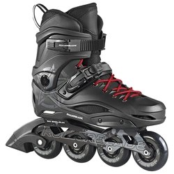Rollerblade RB 80 2017