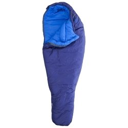 Mountain Hard Wear Lamina Z Torch -15°С (Reg)
