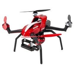 Traxxas Aton Plus GPS TRA7909