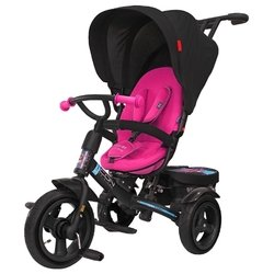 RT ICON elite NEW Stroller by Natali Prigaro Glamour OPAL