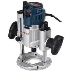 Bosch GMF 1600 CE Professional с упором в коробке