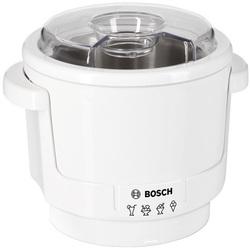 Насадка для кухонных комбайнов Bosch (MUZ5EB2) (белый)
