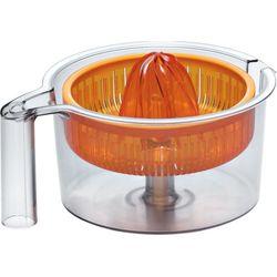 Пресс для кухонных комбайнов Bosch (MUZ5ZP1) (прозрачный)