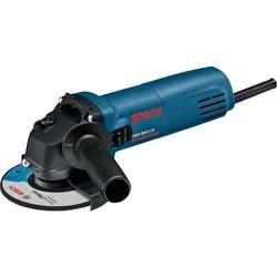 Bosch GWS 850 CE (0601378792)