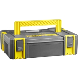 Ящик для инструмента Stayer Professional 38027-17