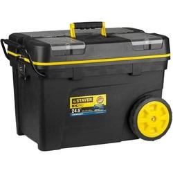 Ящик для инструмента Stayer Professional 38107-24