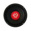 Ural AS-D165 Armada - АвтоакустикаАвтоакустика<br>Акустическая система - мидрейндж, диаметр - 165 мм, диапазон частот - 100-9000 Гц, максимальная мощность - 250 Вт, мощность номинальная - 125 Вт, сопротивление - 4 Ом, чувствительность - 93 дБ, звуковая катушка - 1.4 дюйма.<br>