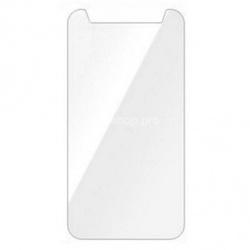 """Универсальное защитное стекло для экрана 5.5"""" (101085)"""