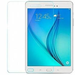 Защитное стекло для Samsung Galaxy Tab A 8.0 T350 (101109)