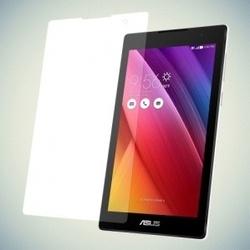 Защитное стекло для Asus ZenPad S 8.0 Z580CA (101103)