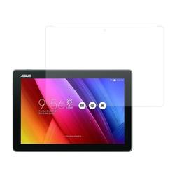 Защитное стекло для Asus ZenPad 10 Z300C (101095)