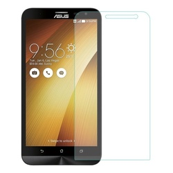 Защитное стекло для Asus ZenFone 3 ZE520KL (101093)