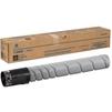 Тонер-картридж для Konica Minolta bizhub C308, 368 (TN-325) (черный) - Картридж для принтера, МФУКартриджи<br>Совместим с моделями: Konica Minolta bizhub C308, C368.<br>