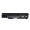 Аккумулятор для ноутбука Lenovo Edge 13, E30, E31 (MobilePC E30) - Аккумулятор для ноутбукаАккумуляторы для ноутбуков<br>Аккумулятор для ноутбука - это современная, компактная и легкая аккумуляторная батарея, которая обеспечивает Ваше устройство энергией в любых условиях.<br>