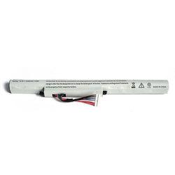 Аккумулятор для ноутбука Lenovo IdeaPad Z500, Z510, Z400 (MobilePC Z500)