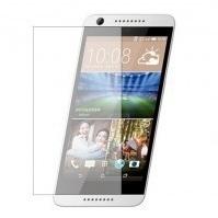 Защитное стекло для HTC Desire 530 (101107)
