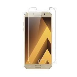 Защитное стекло для Samsung Galaxy A3 A320 (2017) (101361)
