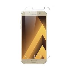 Защитное стекло для Samsung Galaxy A5 A520F (2017) (101362)