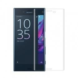 Защитное стекло для Sony Xperia X Compact F5321 (101110)