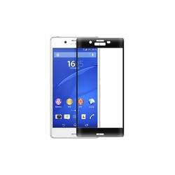 Защитное стекло для Sony Xperia X F5121, Xperia X Performance F8131 (101111)