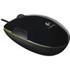 Logitech M150 Grape-Acid Flash NEW - Мыши и КлавиатурыМыши и Клавиатуры<br>Проводная мышь, интерфейс USB, 3 кнопки (включая колесо прокрутки).<br>
