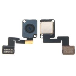 Шлейф основной камеры для Apple iPad 5 Air (101256) (1-я категория Q)