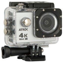 ATRIX ProAction A30