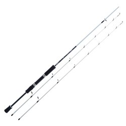 Fishing ROI White Snake 2.1 (24-01-210)
