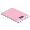 Kitfort KT-803-2 (розовый) - Кухонные весыКухонные весы<br>Позволяют определять вес до 5 кг с точностью до 1 грамма. Они оснащены жидкокристаллическим дисплеем с крупными цифрами, функциями автокалибровки, тарировки и выбора единиц измерения.<br>