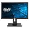 ASUS BE239QLB (черный) - МониторМониторы<br>TFT IPS, 23, 1920x1080, DVI, DisplayPort, VGA.<br>
