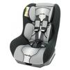 Автокресло детское Nania Driver FST (pop black) - АвтокреслоАвтокресла<br>Автокресло детское Nania Driver FST, вес ребенка от 0 до 18 кг, возраст ребенка от 0 до 4 лет, установка спиной или лицом вперед, установка на штатный трехточечный ремень, внутренние ремни — пятиточечные, регулировка высоты внутренних ремней, регулировка наклона спинки (3 положения).<br>