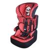 Автокресло детское Nania IMax SP (panda red) - АвтокреслоАвтокресла<br>Относится к группе 1/2/3, от 8 месяцев до 12 лет (9 - 36 кг).<br>