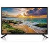 BBK 20LEM-1029/T2C (черный) - ТелевизорТелевизоры и плазменные панели<br>BBK 20LEM-1029/T2C - ЖК-телевизор, 20, 1366x768, 16:9, LED, 170/170, 6.5 мс, 200 кд/м2, 3000:1, HD READY, 50Hz, DVB-T, DVB-T2, DVB-C, USB.<br>