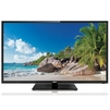 BBK 32LEX-5026/T2C - ТелевизорТелевизоры и плазменные панели<br>BBK 32LEX-5026/T2C - ЖК-телевизор, 32, 1366x768, 16:9, LED, 176/176, 6.5 мс, 250 кд/м2, 3000:1, HD READY, 50Hz, DVB-T, DVB-T2, DVB-C, USB, WiFi, Smart TV, Android.<br>