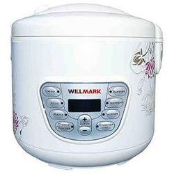 Willmark MC-R350 (белый)