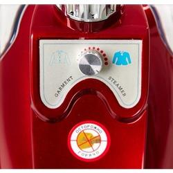 Grand Master GM-A900 (красный)