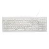 Gembird KB-8353U USB (бежевый) - Мыши и Клавиатуры