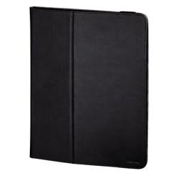 """Универсальный чехол-подставка для планшета 8"""" (Hama Xpand 00135502) (черный)"""