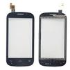Тачскрин для Alcatel OT-4032X, OT-4032D Pop C2 (Liberti Project 0L-00029083) (черный) - Тачскрин для мобильного телефонаТачскрины для мобильных телефонов<br>Тачскрин выполнен из высококачественных материалов и идеально подходит для данной модели устройства.<br>
