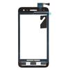 Тачскрин для Alcatel Pop S3 5050X, 5050Y (Liberti Project 0L-00028473) (1 категория Q) - Тачскрин для мобильного телефонаТачскрины для мобильных телефонов<br>Тачскрин выполнен из высококачественных материалов и идеально подходит для данной модели устройства.<br>